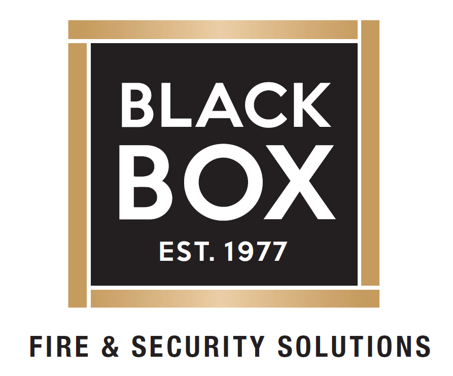 Black Box Security & Fire Solutions